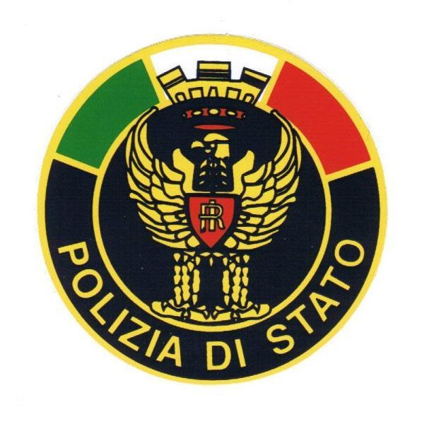 polizia231
