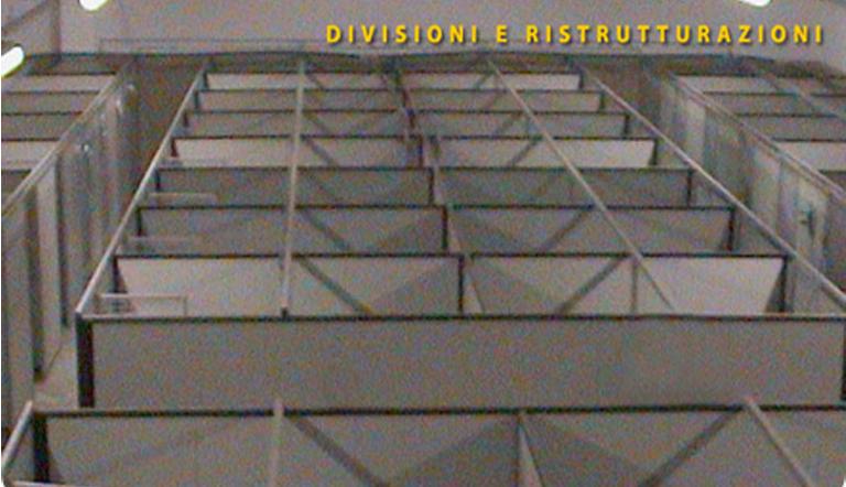 DIVISIONI E RISTRUTTURAZIONI CANILI_006