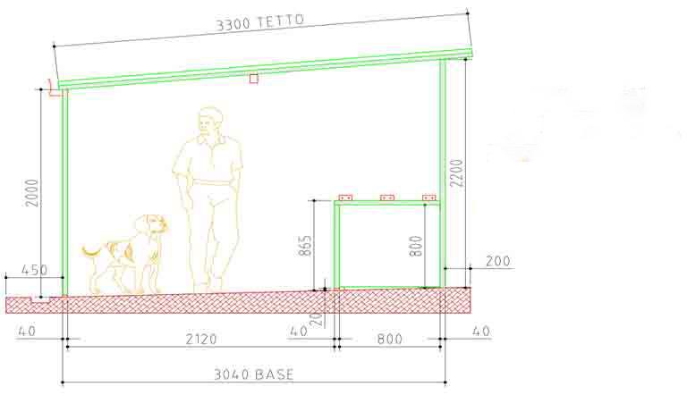 SOLUZIONI----BOX-PER-CANI-GERMANY---007