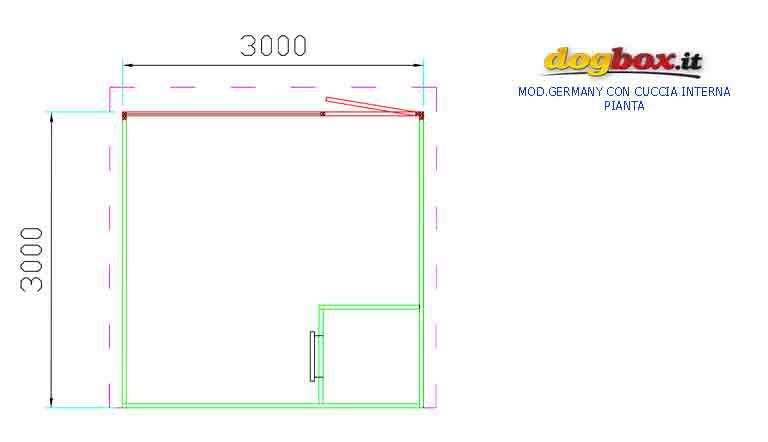 SOLUZIONI----BOX-PER-CANI-GERMANY---008